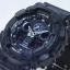นาฬิกา CASIO G-SHOCK รุ่น GA-100CG-2A ของแท้ รับประกัน 1 ปี thumbnail 3