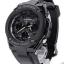 นาฬิกา CASIO G-SHOCK G-STEEL series รุ่น GST-S100G-1B ของแท้ รับประกัน 1 ปี thumbnail 2