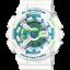 นาฬิกา CASIO G-SHOCK รุ่น GA-110WG-7A SPECIAL COLOR ของแท้ รับประกันศูนย์ 1 ปี thumbnail 1