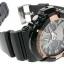 นาฬิกา CASIO G-SHOCK รุ่น GA-200RG-1A ROSEGOLD SPECIAL COLOR SERIES ของแท้ รับประกัน 1 ปี thumbnail 7