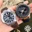 นาฬิกา CASIO G-SHOCK G-STEEL series รุ่น GST-S100G-1A ของแท้ รับประกัน 1 ปี thumbnail 11