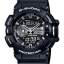 นาฬิกา CASIO G-SHOCK รุ่น GA-400GB-1A SPECIAL COLOR ของแท้ รับประกันศูนย์ 1 ปี thumbnail 1