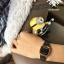 นาฬิกา CASIO ดิจิตอล สีดำทอง รุ่น LA670WEGB-1B STANDARD DIGITAL ของแท้ รับประกันศูนย์ 1 ปี thumbnail 3