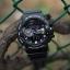 นาฬิกา CASIO G-SHOCK รุ่น GA-400GB-1A SPECIAL COLOR ของแท้ รับประกันศูนย์ 1 ปี thumbnail 6