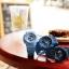 นาฬิกา BABY-G G-SHOCK CASIO สียีนส์ DENIM'D COLOR รุ่น BA-110DE-2A2 SPECIAL COLOR ของแท้ รับประกันศูนย์ 1 ปี thumbnail 3