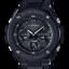 นาฬิกา CASIO G-SHOCK G-STEEL series รุ่น GST-S100G-1B ของแท้ รับประกัน 1 ปี thumbnail 1