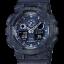 นาฬิกา CASIO G-SHOCK รุ่น GA-100CG-2A ของแท้ รับประกัน 1 ปี thumbnail 1