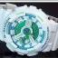 นาฬิกา CASIO G-SHOCK รุ่น GA-110WG-7A SPECIAL COLOR ของแท้ รับประกันศูนย์ 1 ปี thumbnail 7