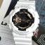 นาฬิกา CASIO G-SHOCK รุ่น GA-110RG-7A ROSEGOLD SPECIAL COLOR SERIES ของแท้ รับประกัน 1 ปี thumbnail 4