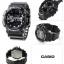 นาฬิกา CASIO G-SHOCK รุ่น GA-400GB-1A SPECIAL COLOR ของแท้ รับประกันศูนย์ 1 ปี thumbnail 4