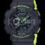 นาฬิกา CASIO G-SHOCK รุ่น GA-110LN-8A ของแท้ รับประกัน 1 ปี thumbnail 1