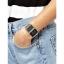 นาฬิกา CASIO ดิจิตอลเครื่องคิดเลข สีเงิน รุ่น DBC-611-1 STANDARD DIGITAL RETRO CLASSIC ของแท้ รับประกันศูนย์ 1 ปี thumbnail 6