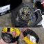 นาฬิกา CASIO G-SHOCK รุ่น GA-100BY-1A SPECIAL COLOR ของแท้ รับประกันศูนย์ 1 ปี thumbnail 5