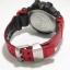 นาฬิกา Casio G-SHOCK นักบิน Limited GRAVITYMASTER GPS Hybrid Wave Captor Rescue Red series รุ่น GPW-1000RD-4AJF ของแท้ รับประกัน1ปี (นำเข้า Japan) thumbnail 2