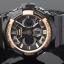 นาฬิกา CASIO G-SHOCK รุ่น GA-200RG-1A ROSEGOLD SPECIAL COLOR SERIES ของแท้ รับประกัน 1 ปี thumbnail 6