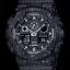 นาฬิกา CASIO G-SHOCK รุ่น GA-100CG-1A ของแท้ รับประกัน 1 ปี thumbnail 1