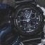 นาฬิกา CASIO G-SHOCK รุ่น GA-100CG-1A ของแท้ รับประกัน 1 ปี thumbnail 3