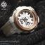 นาฬิกา CASIO ดิจิตอล สีดำทอง รุ่น LA670WEGB-1B STANDARD DIGITAL ของแท้ รับประกันศูนย์ 1 ปี thumbnail 9