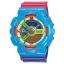 นาฬิกา คาสิโอ Casio G-Shock Limited Hyper Color รุ่น GA-110F-2DR (MANBOX) thumbnail 1