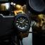 นาฬิกา CASIO G-SHOCK G-STEEL series รุ่น GST-S120L-1B ของแท้ รับประกัน 1 ปี thumbnail 6
