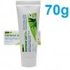 ฟาร์มาค็อกฟ์ เบอร์นโนว่า เจล พลัส - Pharmacok'f Burnova gel plus 70g (big size) สำเนา