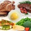 6 อาหารเพิ่มกล้ามจากธรรมชาติ