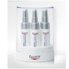 Eucerin White Therapy Concentrate Serum 6 x5 ml