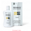 Physiogel Lotion 200 ml exp:10/2017