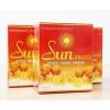 ซันน์พาวเดอร์ (SUN BRAND) ซันแบรนด์ ดีท็อกซ์ ขับสารพิษ ล้างลำไส้ ลดน้ำหนัก ผิวสวย