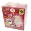 กาแฟ lipo9 premium coffee burn slim