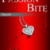 E-book สัญญารัก Passion Bite ( เล่มสอง... Lycan Series) / mirininthemoon