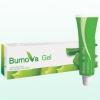 ฺBurnova gel Net Wt. 100 g. เบอร์โนวาเจล (Big size)