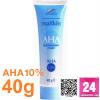 MAXKIN AHA FACE TREATMENT 10% CREAM 40 G