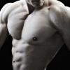 รวมประโยชน์ของการทานอาหารเสริมเพิ่มกล้ามเนื้อที่ควรรู้