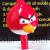 จุกปิดกันฝุ่น (Angry Birds)