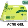 Thursday Plantation Tea Tree Acne Gel 10 gm สำเนา