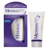 ครีมลดรอยแผลเป็น Mederma® PM Intensive Overnight Scar Cream รักษาแผลเป็น เห็นผลดีที่สุด (ขนาด 1 oz หรือ 28 กรัม) สำเนา
