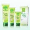ไวทาร่า อโลเวล่า เจล 99.5% 70g หลอดเล็ก - VITARA aloe vera gel
