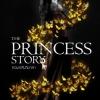 E-book หอมกลิ่นวิมาลา - The Princess Story เล่ม 2 (จบ) / mirininthemoon