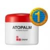 Atopalm Intensive Moisturizing Cream 100 ml. ผลิตภัณฑ์สำหรับใบหน้า จาก อโทปาล์ม - อโทปาล์ม อินเท็นซีฟ ครีม 100 ml. (หากสั่ง2ชิ้นส่งฟรี)