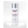 Eucerin White Therapy Day Fluid UVA/UVB SPF 30
