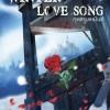 E-book Winterh Love Song: กุหลาบเหมันต์ (เล่มหนึ่ง...Psycho Series) / mirininthemoon