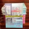 โปรส่งฟรี มาลีร้อยรัก / ดาราพิณ ( จูนิตา ) หนังสือใหม่ทำมือ***สนุกคะ***