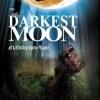 E-book The Darkest Moon: คำสาปเงาพระจันทร์ (เล่มสอง... Psycho series) / mirininthemoon