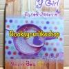 Y Girl ( วายเกิร์ล ) รักเธอหัวใจจะวาย / ปลายน้ำ ,ต้นน้ำ ,Naughty boy หนังสือใหม่ทำมือ
