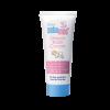 Sebamed Baby Diaper Rash Cream ครีมทาผื่นผ้าอ้อม 50 ml ราคาถูกพิเศษ