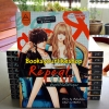 Repeat Love ห้ามยังไงไม่ให้รักคุณ ( พีท&มิว )/ BabyLinLin สนพ SENSE BOOK หนังสือใหม่ *** สนุกคะ ***