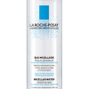 Laroche-Posay MICELLAR WATER SENSITIVE SKIN ขนาด 200 ml