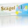 Scagel KIDS 19 g