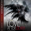 E-book Love After Death: เราจะรักกันจนตาย / mirininthemoon